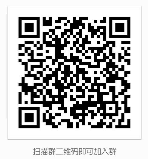 mmqrcode1388039468301